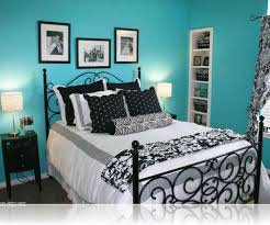 teenage girls room ideas with medium single bed for and within teens intended for single beds startling twin beds bedroom