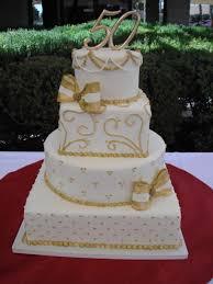 50th Anniversary Cupcake Decorations Similiar 50th Wedding Anniversary Cake Ideas Keywords