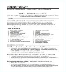 Top 10 Resume Format Free Download Kantosanpo Com