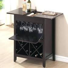 small home bar furniture. Bar Cabinet Design Mini Small Home Furniture Designs Pictures