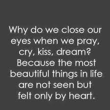 Beautiful Things In Life Quotes Best Of Love This A Little Thing Called Life Pinterest Felt Most