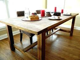 farm kitchen table sets wooden kitchen table sets round farmhouse kitchen table kitchen country style dining