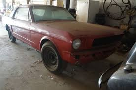 similiar 1965 ford 289 heads specs keywords 1965 ford mustang v8 289 engine automatic for photos