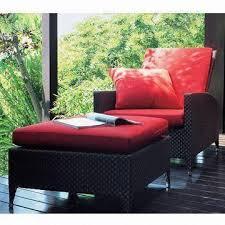 water resistant outdoor patio furniture
