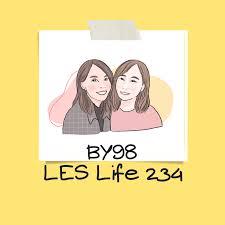 BY98-Les生活234