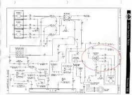 xj6 ac air conditioning wiring diagram also xj6l xj6c 76 xj6c ac wiring diagram system also porsche 911 wiring diagram on 1989 porsche
