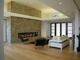 Small Picture Living Room Design Houzz Home Design Ideas