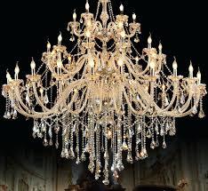 chandelier lighting s glitz chandelier lighting western chandelier home lighting fixtures