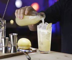 absolut vanilia cloudy apple juice vanilla vodka vanilla flavoring vodka ls absolut