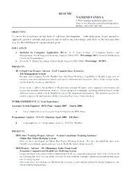 Cover Letter Template Google – Resume Web