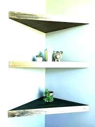 floating wall shelves diy rustic hanging speaker shelf stand kids room beautiful eaker corner ideas