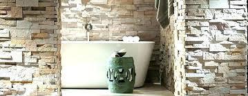 bathroom tile glue ceramic tile adhesive for shower walls removing ceramic tile from wall removing ceramic
