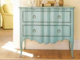 painted furniture ideas. Painted Furniture Ideas And Colors Teal H