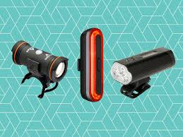 Bike Lights Evans Best Bike Lights For Late Night Visibility