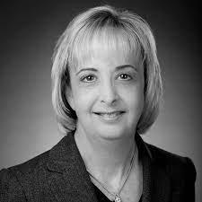 Deborah A. Hays - Archer Law