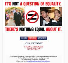 Anti gay web site