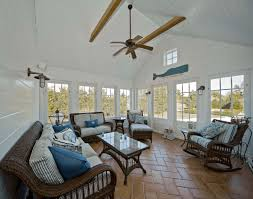 furniture excellent contemporary sunroom design. Sunroom : Design Trends Tips Beautiful Makeover Ideas Laudable Tiny Sun Room Contemporary Small Furniture Excellent
