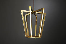 contempory lighting. New Contemporary Lighting Design*Christopher Boots DesignChristopher Asterix Leads Light Best Contempory
