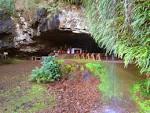 imagem de Itapuca Rio Grande do Sul n-15