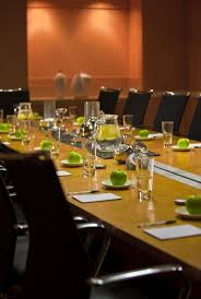 the luxurious and elegant business conference rooms. Boardroom - Maximum Of 15 Breakout Meeting Rooms, Along With Exceptional Event Menus That Will The Luxurious And Elegant Business Conference Rooms