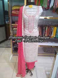 Best Designer Suits In Chandigarh Designer Suits In Chandigarh Designer Shops In Chandigarh
