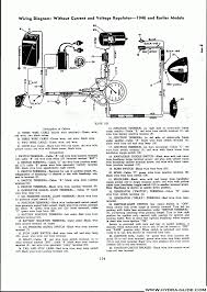kawasaki mule kawasaki mule ignition wire ing diagram cant 1991 Harley Davidson Electra Glide Wiring Diagram Ignition Switch 1937 wl wiring diagram the panhead & flathead site, wiring diagram