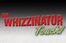The Whizzinator Touch | High Times