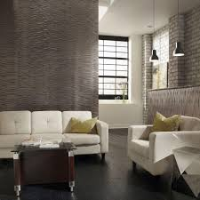 fasade waves horizontal 96 in x 48 in decorative wall panel in matte white