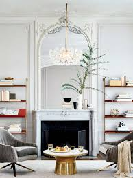 West Elm Living Room West Elm Archives Thou Swell