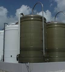 Buy ansi asme standards ansi/asme & more. Rtp 1 Tanks