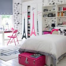 Small Picture A Teenage Girls Bedroom Shoisecom