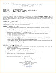 Resume Builder Rutgers Resume Builder Checklist Resume For Study