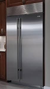 sub zero refrigerator prices. Exellent Prices Pictures Of Sub Zero 42 Built In Refrigerator Prices And