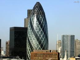 New Ideas Famous Architectural Buildings And All About The Famous