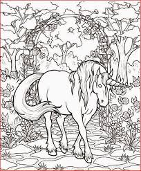 Free Printable Fantasy Coloring Pages For Kids Best Coloring Pages