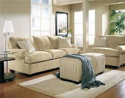 Small Living Room Ideas | Small Living Room Design Ideas 2013 500x393 Small  Living Room Design