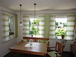 Einzigartig Küchenfenster Gestalten Com In Gardinen Fur