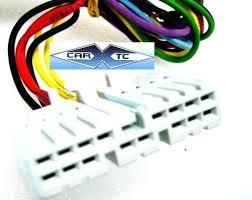 1992 acura integra wiring diagram legend radio headlight ecu block full size of 1992 acura integra headlight wiring diagram legend radio vigor stereo wire diagrams basic