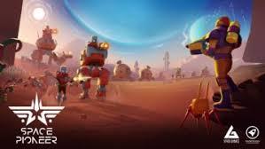 Universe at War : Earth Assault sur PC - Jeux Video