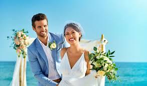 R Servez Un Forfait Mariage Dans Le Sud Sans Soucis Transat