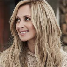 Lara Fabian - Photos