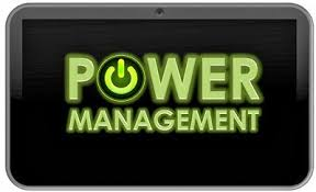 For Management Laptops Power Sandy Bridge Ivy And 6CnwdfS5