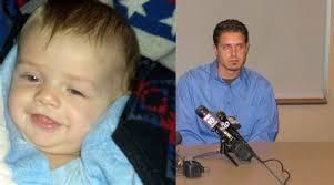 Dad of 'Baby Gabriel' testifies boy's mom pushed for adoption   Public  Safety   eastvalleytribune.com