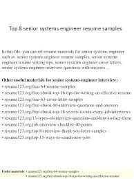 Cnc Machinist Resume Machinist Resume Samples Free Resumes 1 Outside
