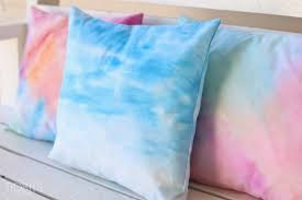 watercolor paint on fabric tidbits 13