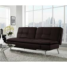 ... Large Size of Sofas Center:ll7221 33 Silo Ver1 Q Lexington Sofa Target  Beds Kylexington ...