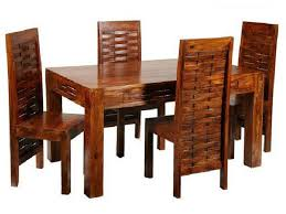 indian dining room furniture.  Dining Zoom To Indian Dining Room Furniture E