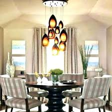 10 home depot ceiling lights for dining room home depot dining room light fixtures ceiling light