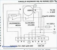 ac unit thermostat wiring diagram bryant thermostat wiring bryant air conditioner manual at Bryant Thermostat Wiring Diagram