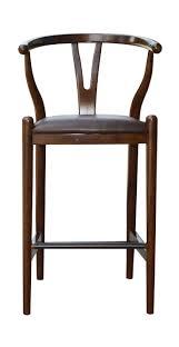 Furniture Tabouret Franklin Ikea Avec Bar Stools Stig Stool Des